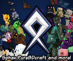 BDCraft.net