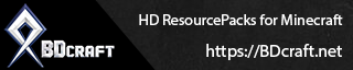 IMAGE(http://bdcraft.net/achievements/...)